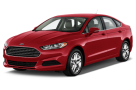 Recommended Business Cars to Lease