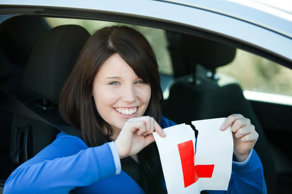 Various Kinds of Driving Schools for your Perusal