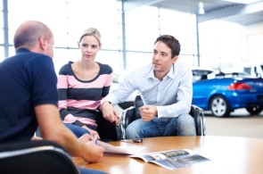 Auto Warranty Plan
