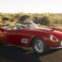 Collection Auto Revenue
