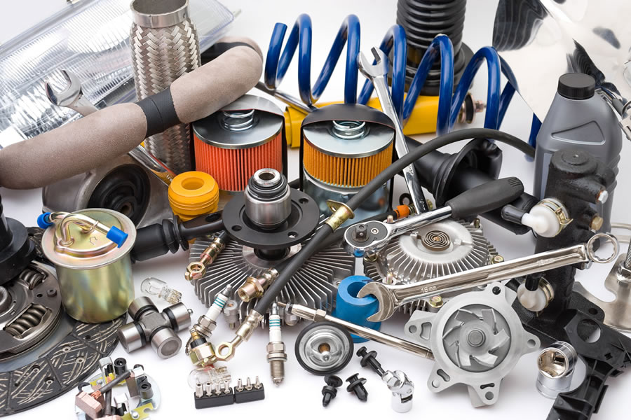oem-vehicle-parts