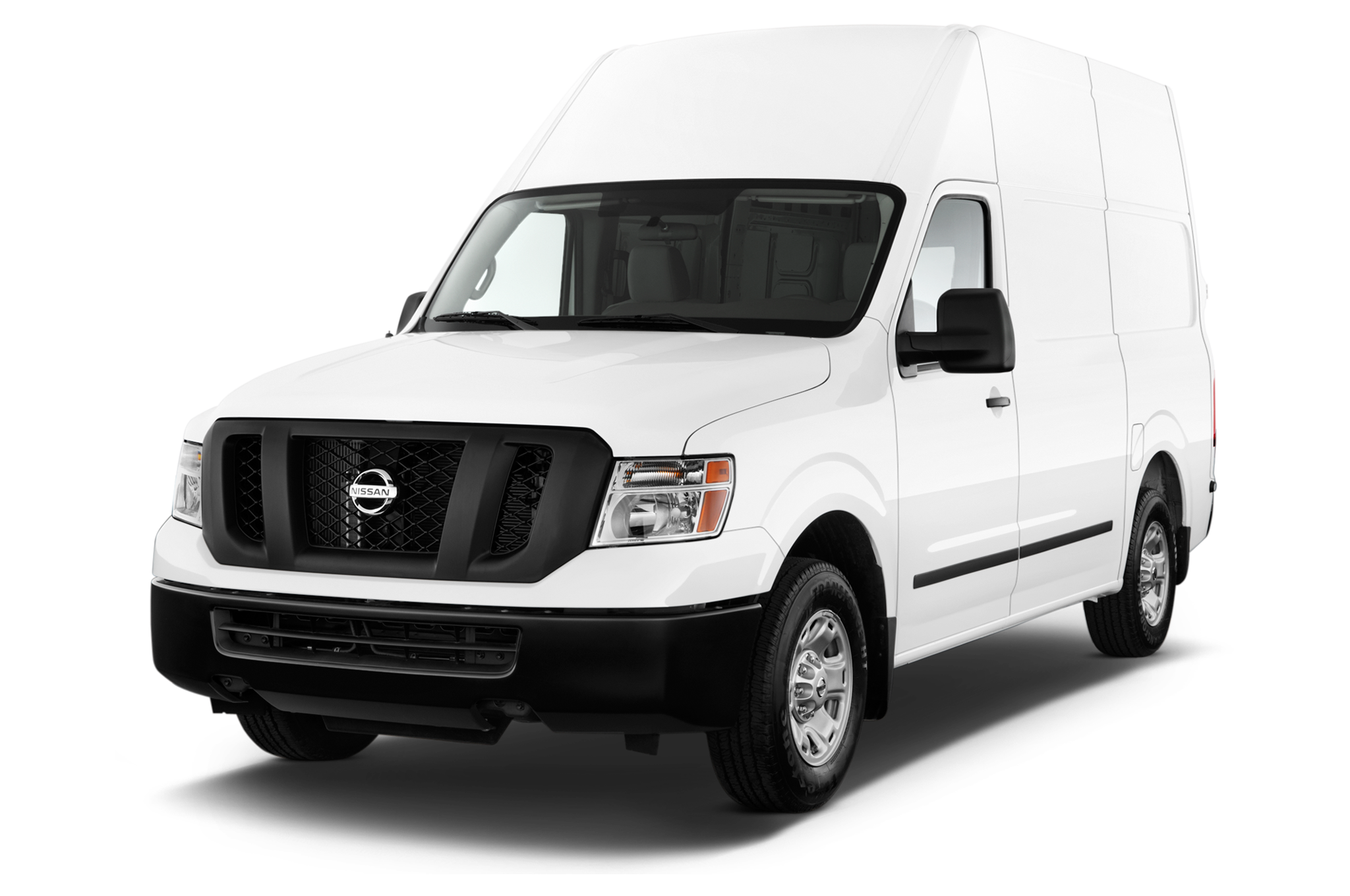 2015-nissan-nv-2500-high-roof-s-v8-cargo-angular-front