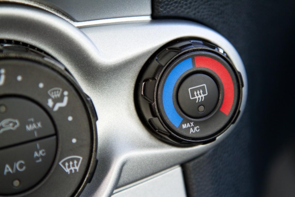 automotive-air-con