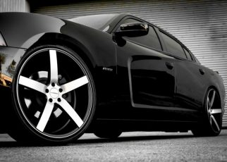 rims-as-per-your-vehicles