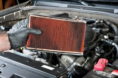 Car Care and Maintenance on Fuel Economy