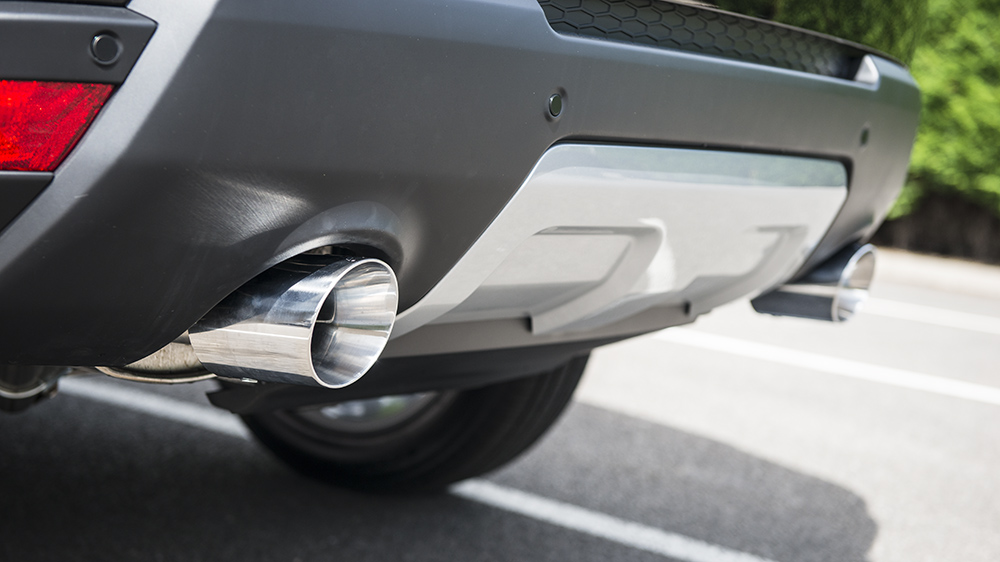 sports-car-exhaust-system-builders