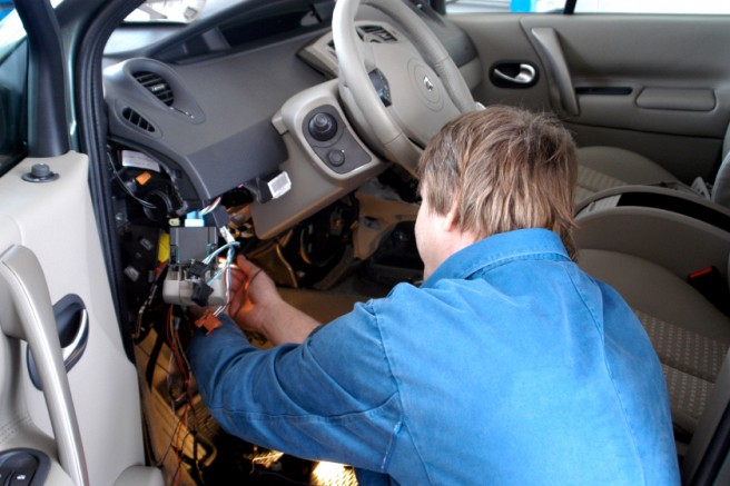 auto-electrical-repairs