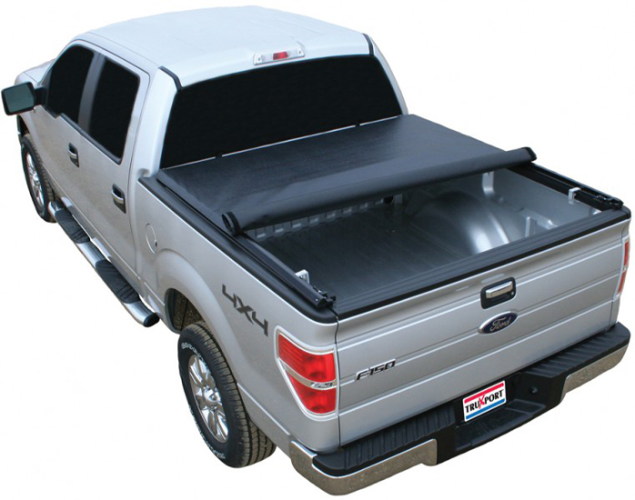 What Are The Different Kinds Of Truck Tonneau Covers Tj Auto Club