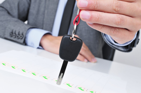 auto-loan-company