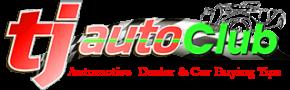 TJ Auto Club